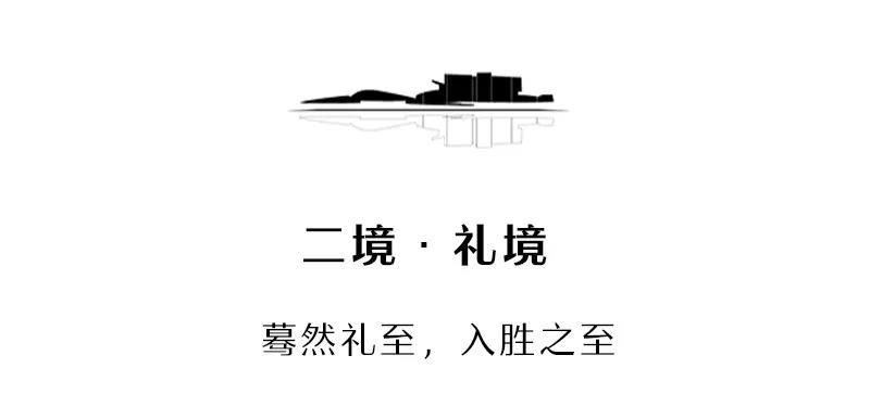 01 (11).jpg