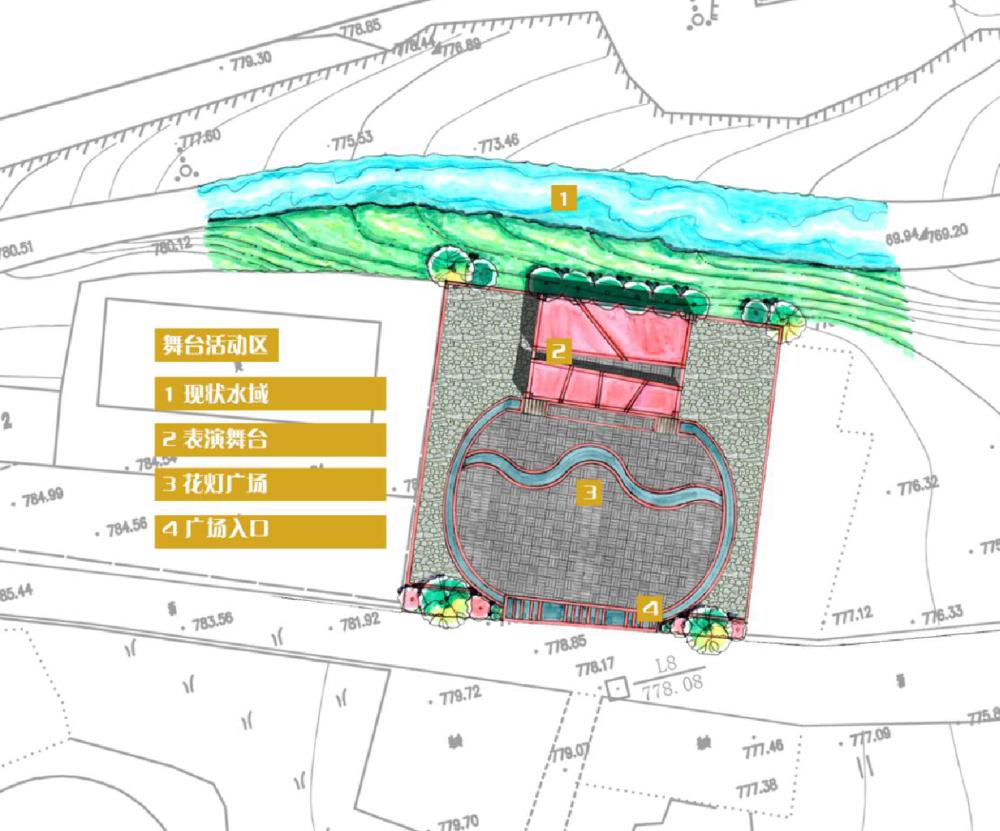 舞臺設計平面圖.png